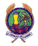 """""""La Compagnia della Birra"""" di Genova Siamo gemellati con La Compagnia della birra.  I nostri soci possono partecipare alle loro iniziative (ed ovviamente i loro alle nostre!), come ad esempio i viaggi birrari in Belgio e Rep. Ceca con Kuaska, usufruendo dello sconto riservato ai soci."""